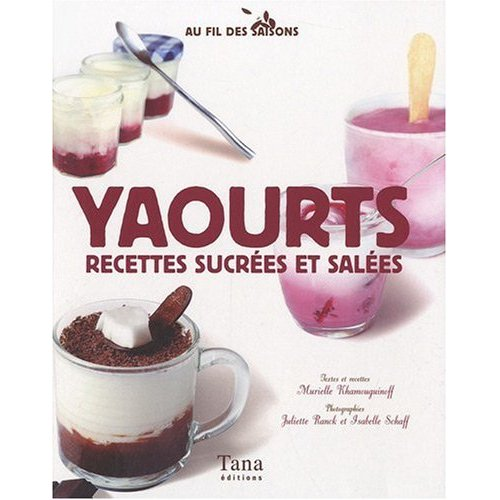 yaourts-recettes-sucrees-salees