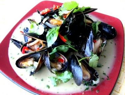 35.moules-basilic-citronnel
