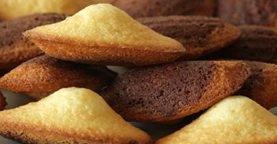 8.madeleines-marbrees-choco