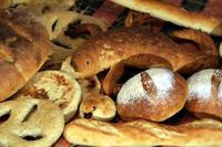 Journée mondiale du pain 2007